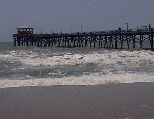 atlantic beach pier the best beaches in the world rh bramante it com