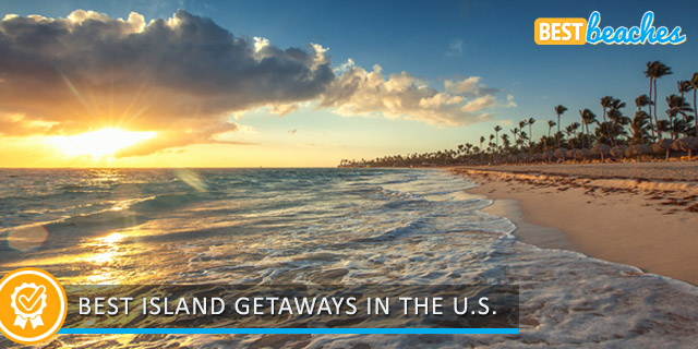 Best Islands to Visit in U.S.