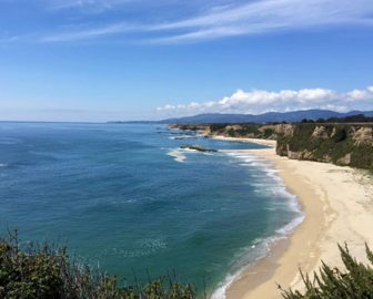 Half Moon Bay, CA Video Tour