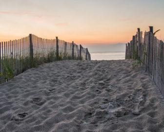 Rehoboth Beach,Delaware