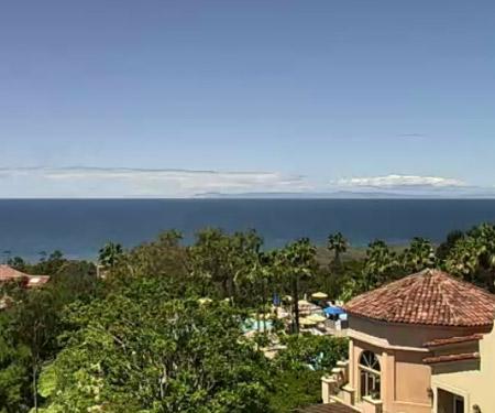 Newport Beach Live Webcam