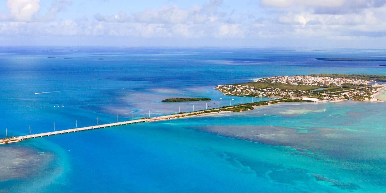 Florida Keys - Best Beaches