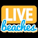 www.livebeaches.com