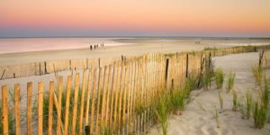 Cape Cod, MA - Best Beaches