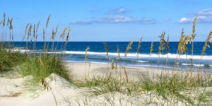 Duck, NC - - Best Beaches