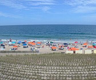 Bethany Beach DE Live Cam Ocean View