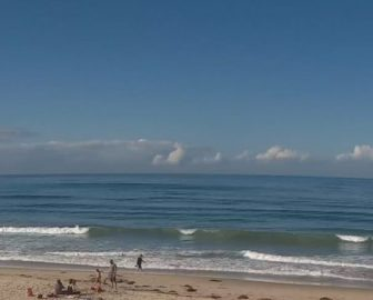 Mission Beach Ca Webcam
