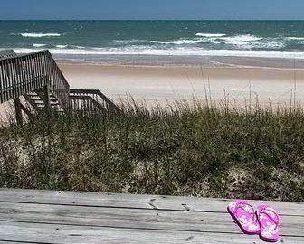 Outer Banks, North Carolina OBX