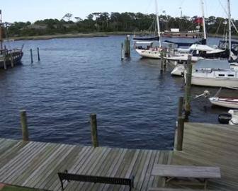 North Carolina Webcams Live Beaches