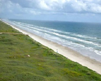Port Aransas Tx Webcams Live Beaches In port aransas (airport) today we expect +14 °c, without precipitation, moderate breeze. port aransas tx webcams live beaches