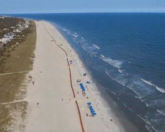 hilton head island sc webcams live beaches