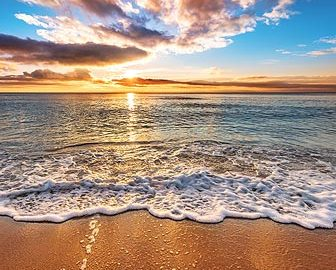 California Beaches Webcams - LiveBeaches.com