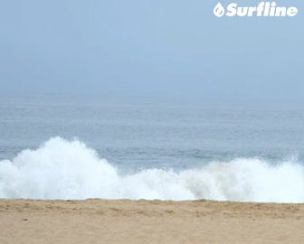 The Wedge Surf Cam in Newport Beach by Surfline