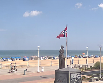 Virginia Beach, VA Webcams - Live Beaches