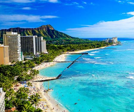 Live Waikiki Beach Cam in Honolulu, Hawaii