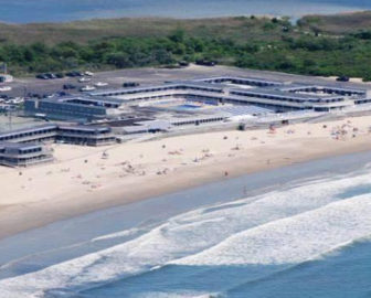 Bonnet Shores Beach Club Webcam