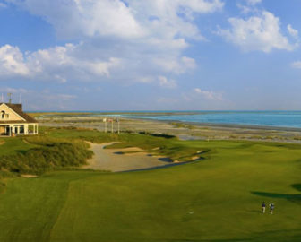Kiawah Island Golf Resort Live Cam