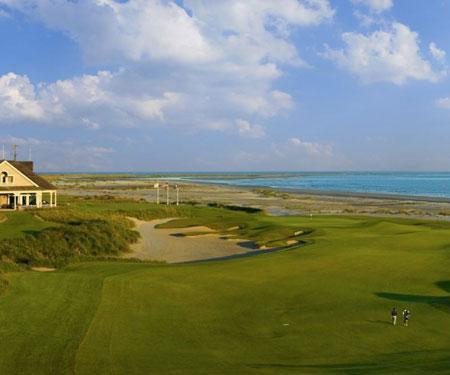 Kiawah Island Golf Resort Live Cam