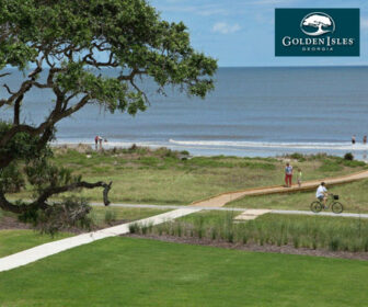 Jekyll Island Oceanfront Webcam, Golden Isles, GA