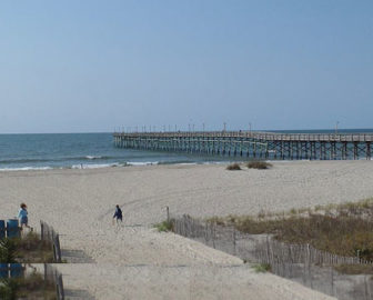 Live Cam From Salty S Surf Enjoy This Webcam In Ocean Isle Beach Nc
