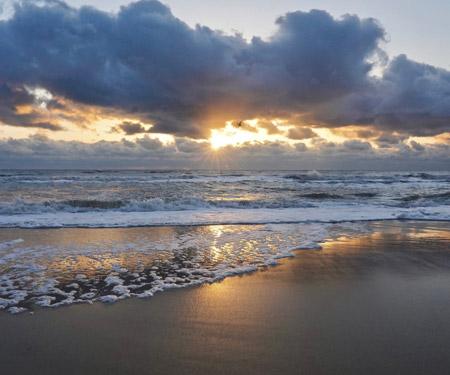 Sandbridge Beach, VA Webcam, Sandbridge Life