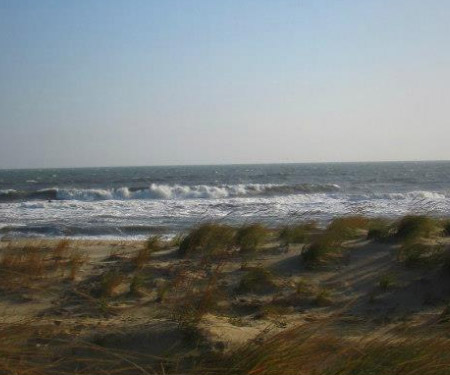 Sandbridge Beach, VA Live Cam