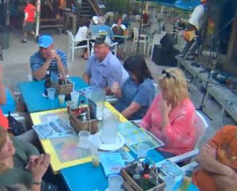 Schooner Wharf Live Cam in Key West