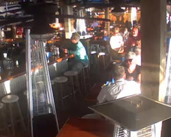 Schooners Hill Bar Cam - Panama City Beach