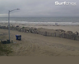 Ocean Isle Beach Surf Cam From Surfchex