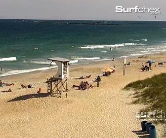 Surfchex holden beach