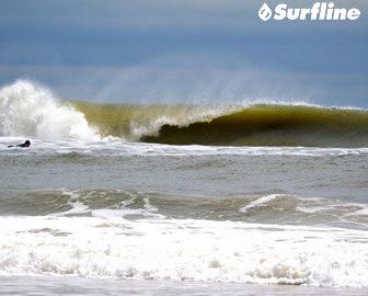 St. Augustine Pier Surf Cam by Surfline