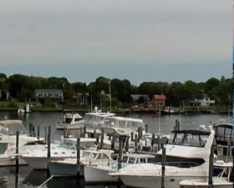 Stone cove marina rhode island webcam
