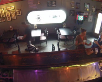 Buffa's Live Bar Cam New Orleans
