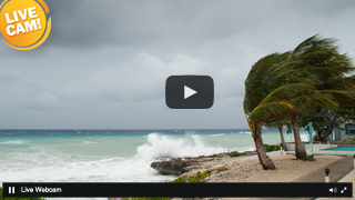 Hurricane Names Live Webcams