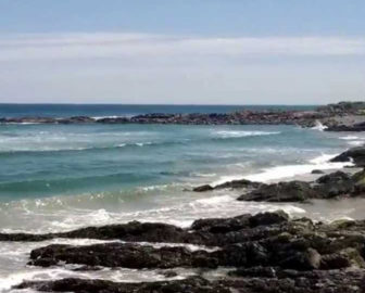 Ogunquit, ME Webcams - Live Beaches