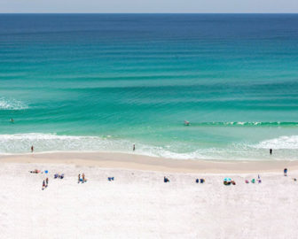 Destin, FL Live Beach Cam