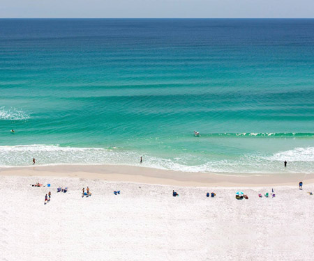 Destin Fl Live Beach Cam Beaches