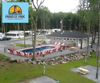 Paradise Park Resort Campground Webcam