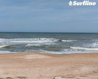 Atlantic Beach Surf Cam by Surfline