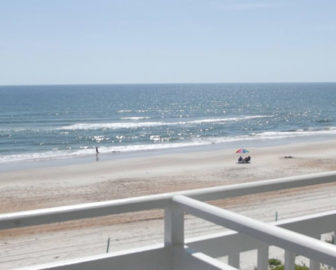 Ormond Beach, FL Webcam