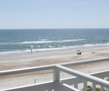 Ormond Beach Fl Webcam