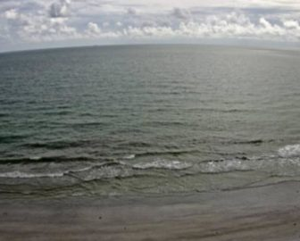 Sarasota, FL Webcams - Live Beaches