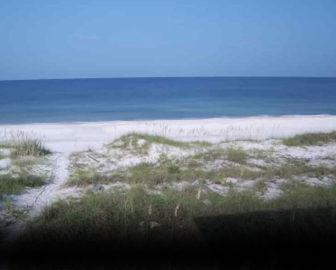 Live Beach Cam St George Island Fl