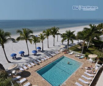Best Western Plus, Fort Myers Beach Live Cam