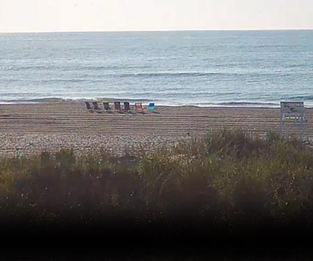 Avalon Beach NJ Live Webcam