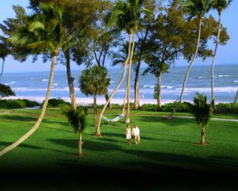 Casa Ybel Resort Sanibel Island
