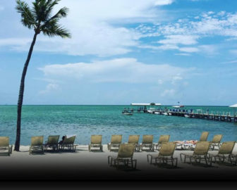 Cheeca Lodge & Spa in Islamorada, FL