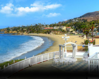 Live Laguna Beach Webcam Cliff Restaurant