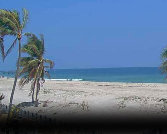 Ebb Tide Resort Beach Webcam