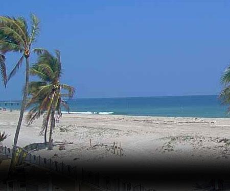 West Palm Beach Fl Webcam